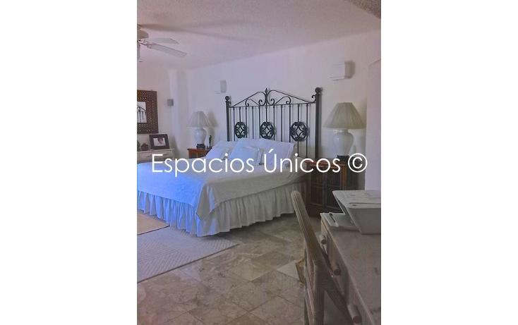 Foto de departamento en renta en  , playa guitarrón, acapulco de juárez, guerrero, 1481461 No. 20