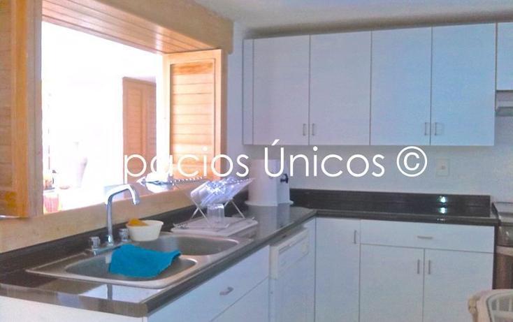 Foto de departamento en renta en  , playa guitarrón, acapulco de juárez, guerrero, 1481461 No. 21