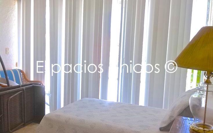 Foto de departamento en renta en  , playa guitarrón, acapulco de juárez, guerrero, 1481461 No. 24