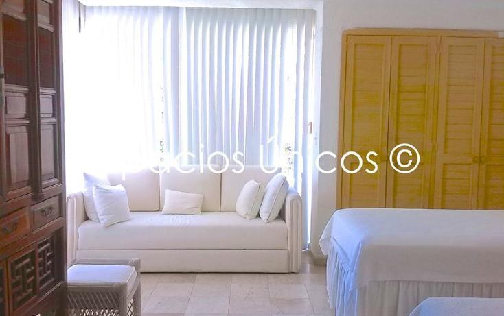 Foto de departamento en renta en  , playa guitarrón, acapulco de juárez, guerrero, 1481461 No. 25