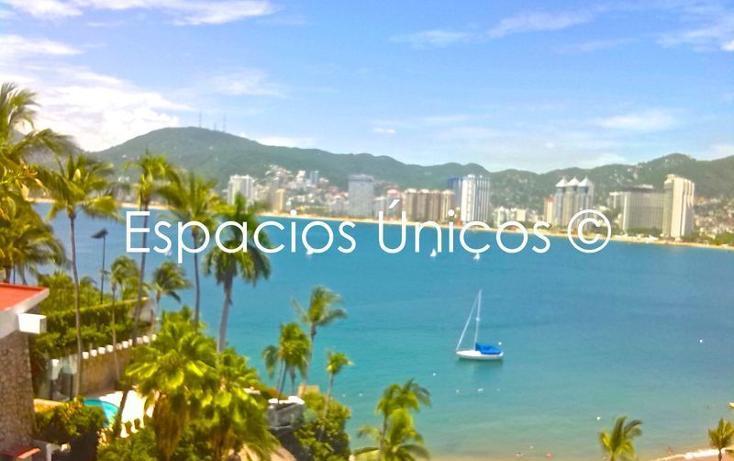 Foto de departamento en renta en  , playa guitarrón, acapulco de juárez, guerrero, 1481461 No. 30