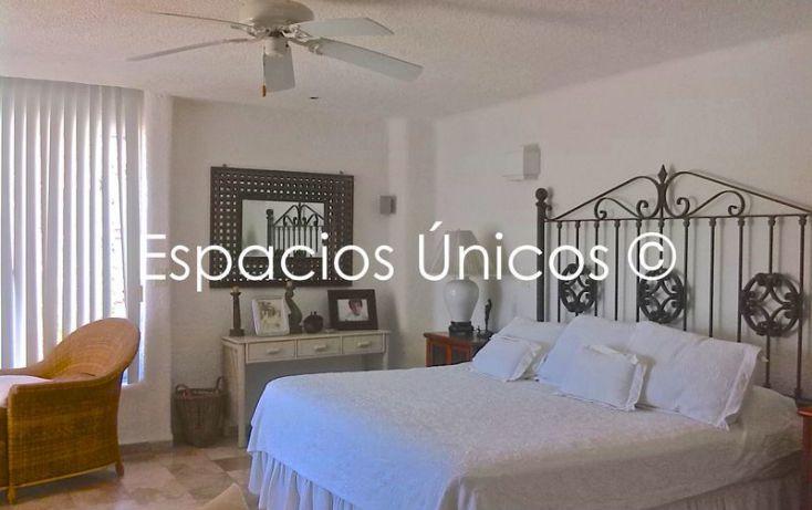 Foto de departamento en renta en, playa guitarrón, acapulco de juárez, guerrero, 1481461 no 31