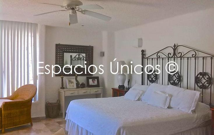 Foto de departamento en renta en  , playa guitarrón, acapulco de juárez, guerrero, 1481461 No. 31