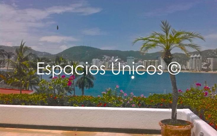 Foto de departamento en renta en  , playa guitarrón, acapulco de juárez, guerrero, 1481461 No. 32
