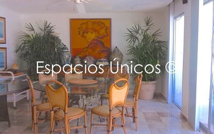 Foto de departamento en renta en  , playa guitarrón, acapulco de juárez, guerrero, 1481461 No. 33