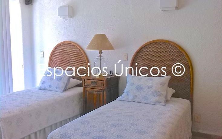 Foto de departamento en renta en  , playa guitarrón, acapulco de juárez, guerrero, 1481461 No. 34