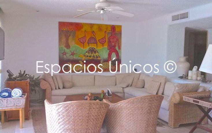 Foto de departamento en renta en, playa guitarrón, acapulco de juárez, guerrero, 1481461 no 35