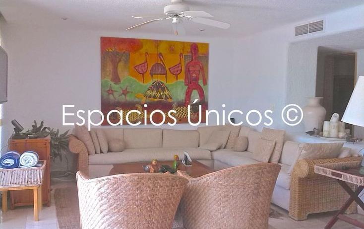 Foto de departamento en renta en  , playa guitarrón, acapulco de juárez, guerrero, 1481461 No. 35