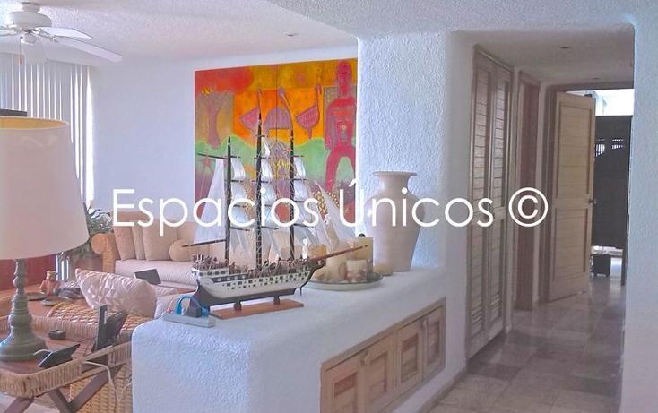 Foto de departamento en renta en  , playa guitarrón, acapulco de juárez, guerrero, 1481461 No. 37