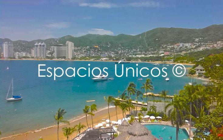Foto de departamento en renta en, playa guitarrón, acapulco de juárez, guerrero, 1481461 no 38