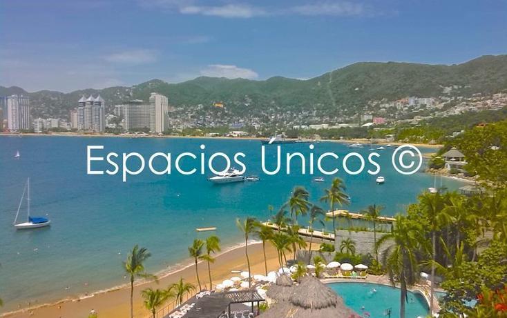 Foto de departamento en renta en  , playa guitarrón, acapulco de juárez, guerrero, 1481461 No. 38