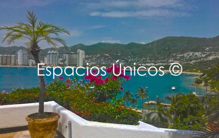 Foto de departamento en renta en, playa guitarrón, acapulco de juárez, guerrero, 1481461 no 39