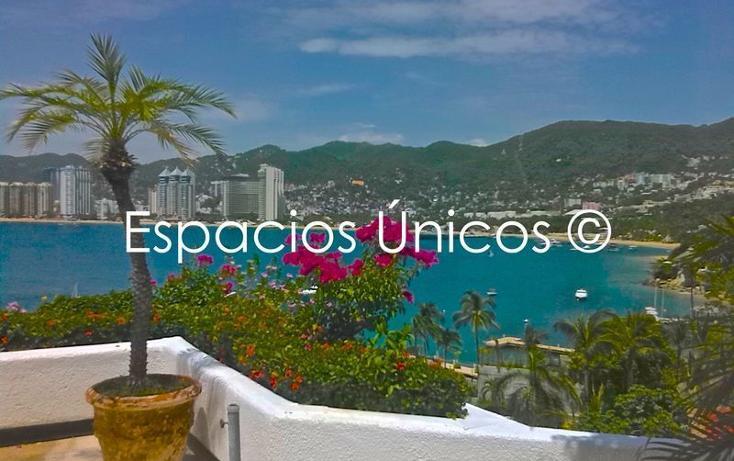Foto de departamento en renta en  , playa guitarrón, acapulco de juárez, guerrero, 1481461 No. 39
