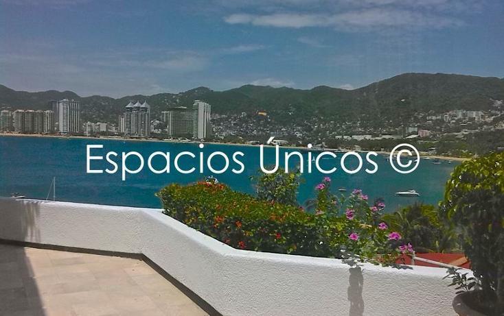 Foto de departamento en renta en  , playa guitarrón, acapulco de juárez, guerrero, 1481461 No. 40