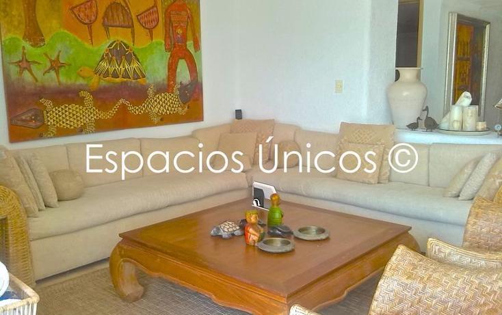 Foto de departamento en renta en  , playa guitarrón, acapulco de juárez, guerrero, 1481461 No. 41