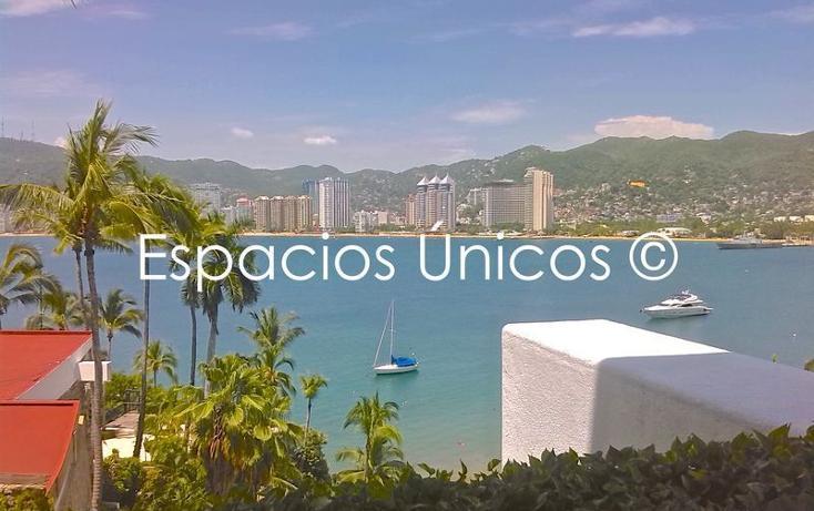 Foto de departamento en renta en  , playa guitarrón, acapulco de juárez, guerrero, 1481461 No. 42