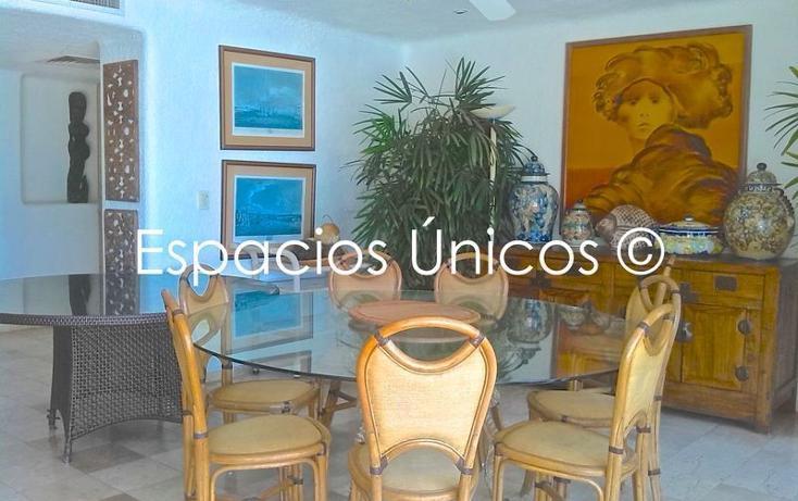 Foto de departamento en renta en  , playa guitarrón, acapulco de juárez, guerrero, 1481461 No. 43