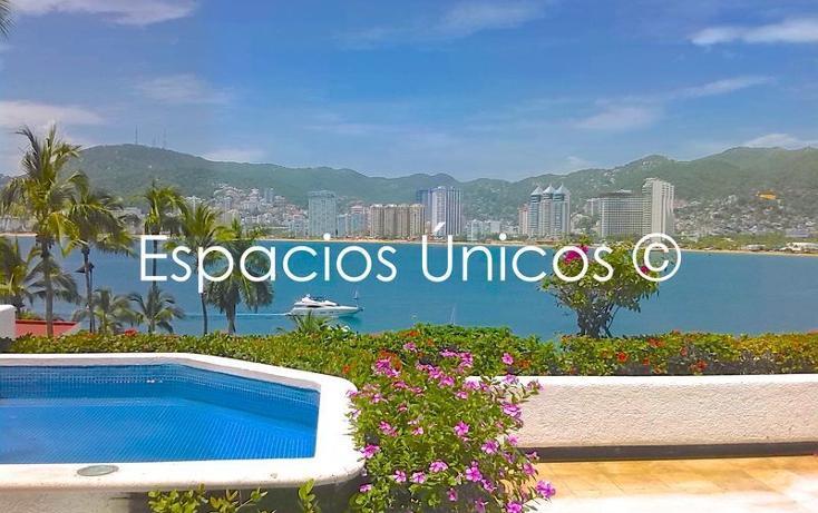 Foto de departamento en renta en  , playa guitarrón, acapulco de juárez, guerrero, 1481461 No. 44