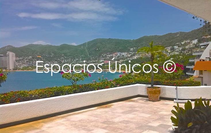 Foto de departamento en renta en  , playa guitarrón, acapulco de juárez, guerrero, 1481461 No. 45