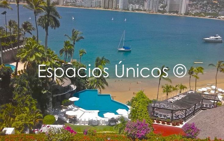 Foto de departamento en renta en  , playa guitarrón, acapulco de juárez, guerrero, 1481461 No. 46