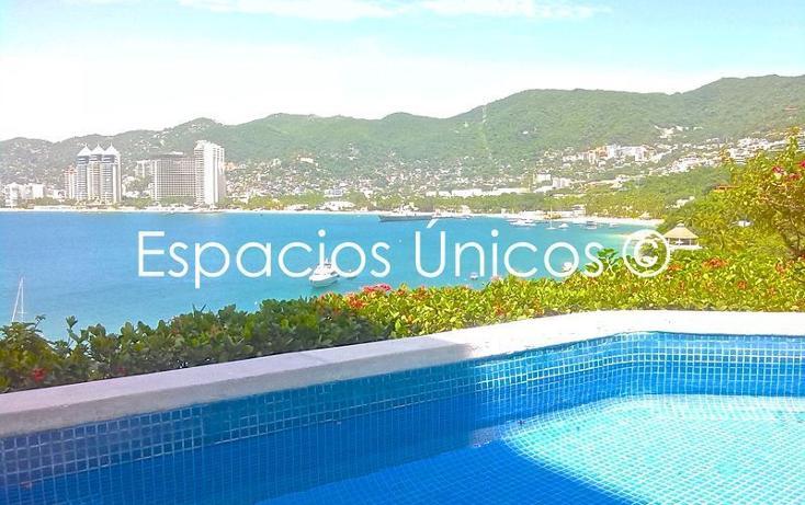 Foto de departamento en renta en  , playa guitarrón, acapulco de juárez, guerrero, 1481461 No. 47
