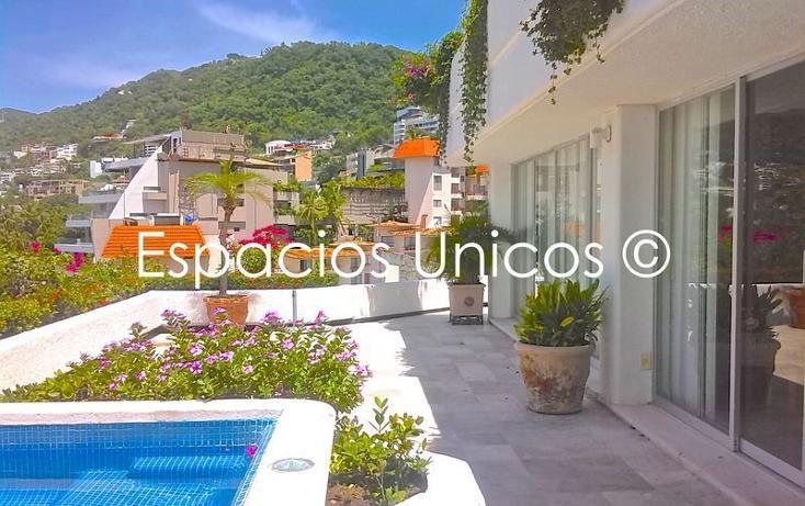 Foto de departamento en renta en  , playa guitarrón, acapulco de juárez, guerrero, 1481461 No. 48