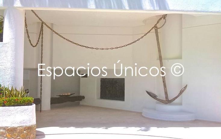 Foto de departamento en renta en  , playa guitarrón, acapulco de juárez, guerrero, 1481461 No. 50