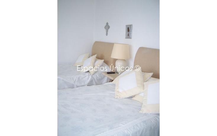 Foto de departamento en venta en  , playa guitarrón, acapulco de juárez, guerrero, 1481463 No. 04