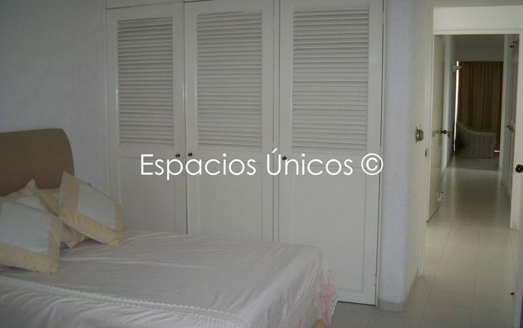 Foto de departamento en venta en  , playa guitarrón, acapulco de juárez, guerrero, 1481463 No. 10