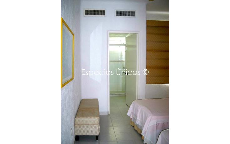 Foto de departamento en venta en  , playa guitarrón, acapulco de juárez, guerrero, 1481463 No. 16