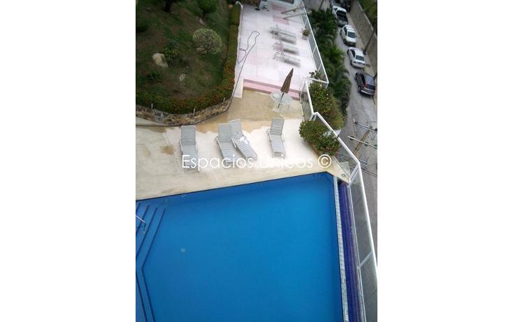 Foto de departamento en venta en  , playa guitarrón, acapulco de juárez, guerrero, 1481463 No. 22