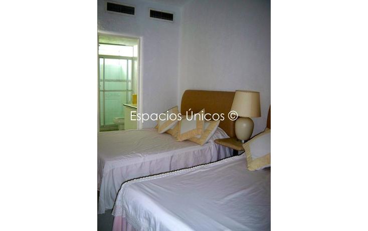 Foto de departamento en venta en  , playa guitarrón, acapulco de juárez, guerrero, 1481463 No. 24