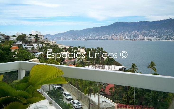Foto de departamento en venta en  , playa guitarrón, acapulco de juárez, guerrero, 1481463 No. 25