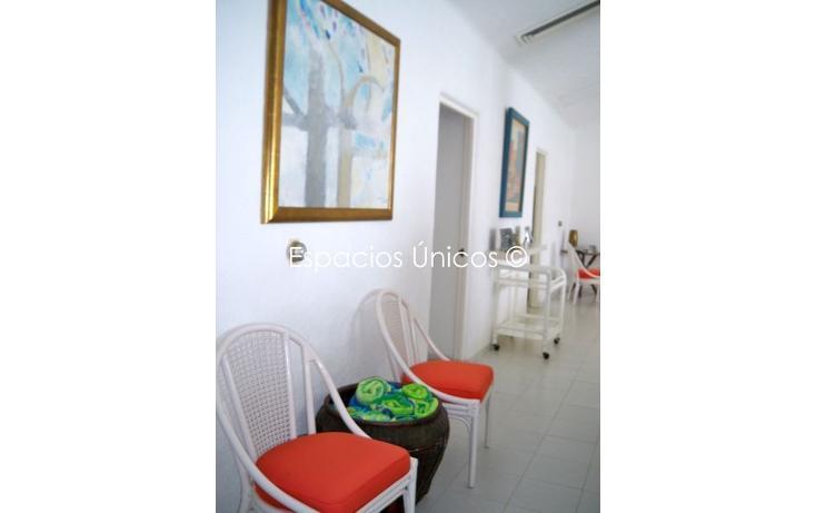 Foto de departamento en venta en  , playa guitarrón, acapulco de juárez, guerrero, 1481463 No. 29