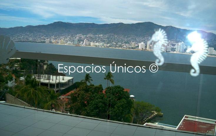 Foto de departamento en venta en  , playa guitarrón, acapulco de juárez, guerrero, 1481463 No. 30