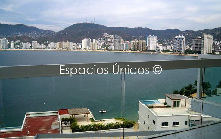 Foto de departamento en venta en  , playa guitarrón, acapulco de juárez, guerrero, 1481463 No. 32