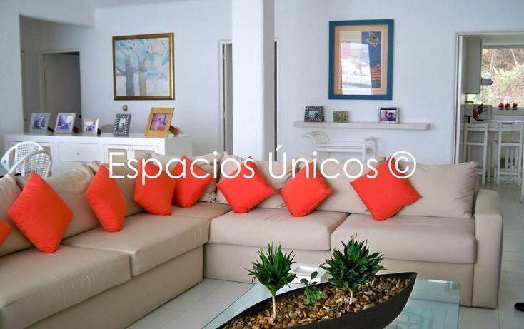 Foto de departamento en venta en  , playa guitarrón, acapulco de juárez, guerrero, 1481463 No. 34