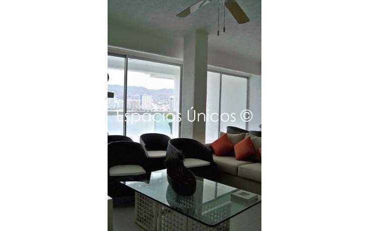 Foto de departamento en venta en  , playa guitarrón, acapulco de juárez, guerrero, 1481463 No. 37