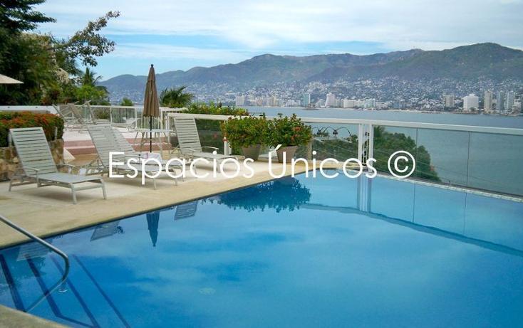 Foto de departamento en venta en  , playa guitarrón, acapulco de juárez, guerrero, 1481463 No. 40