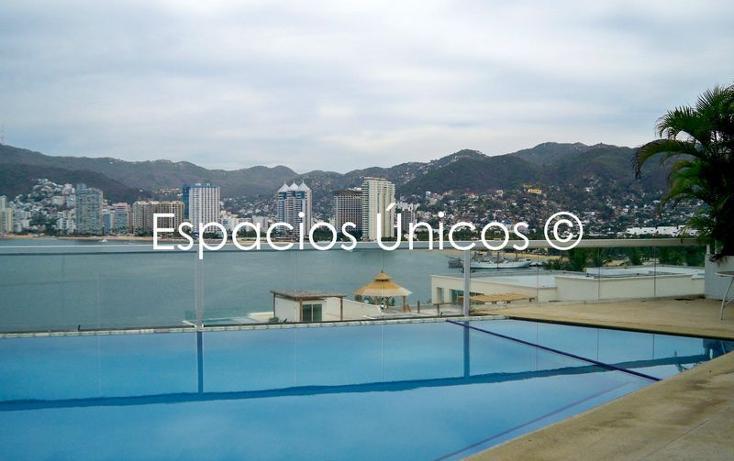 Foto de departamento en renta en  , playa guitarrón, acapulco de juárez, guerrero, 1481465 No. 01