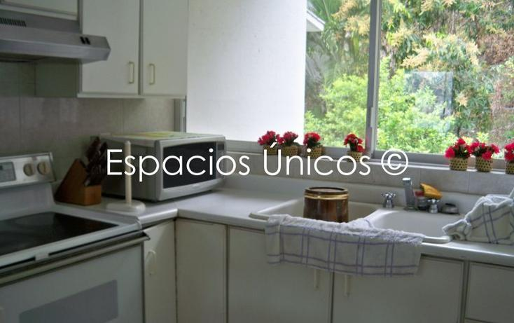 Foto de departamento en renta en  , playa guitarrón, acapulco de juárez, guerrero, 1481465 No. 03