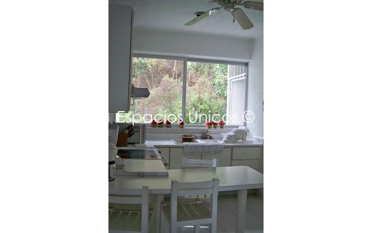 Foto de departamento en renta en  , playa guitarrón, acapulco de juárez, guerrero, 1481465 No. 06