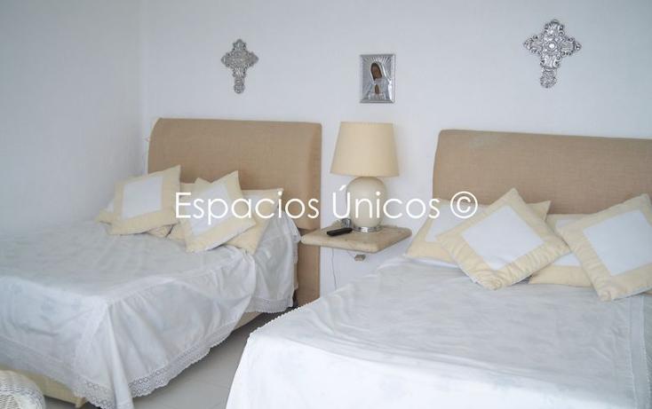 Foto de departamento en renta en  , playa guitarrón, acapulco de juárez, guerrero, 1481465 No. 08