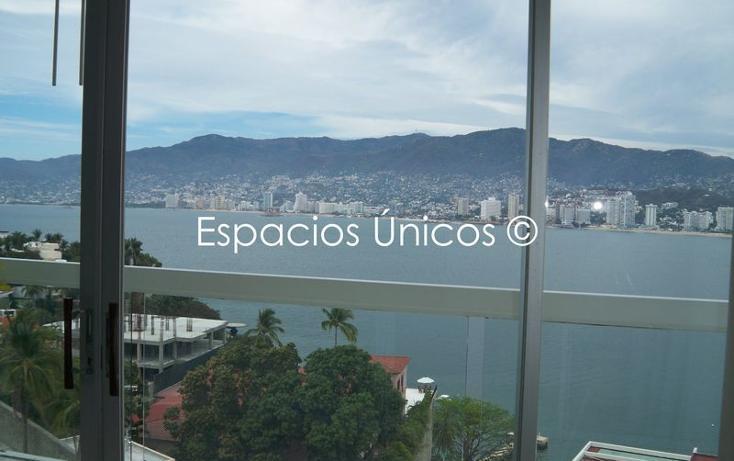Foto de departamento en renta en  , playa guitarrón, acapulco de juárez, guerrero, 1481465 No. 09