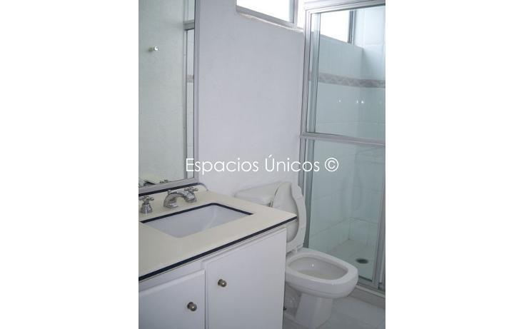 Foto de departamento en renta en  , playa guitarrón, acapulco de juárez, guerrero, 1481465 No. 13