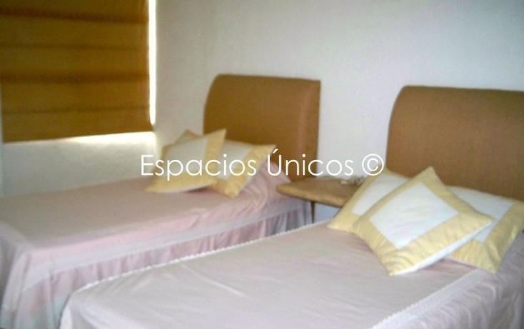 Foto de departamento en renta en  , playa guitarrón, acapulco de juárez, guerrero, 1481465 No. 14