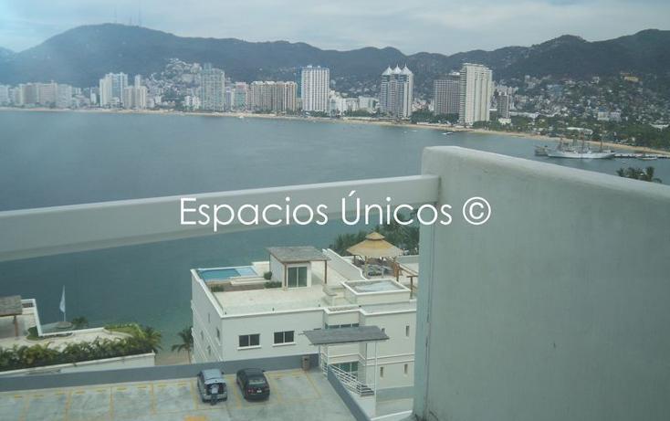 Foto de departamento en renta en  , playa guitarrón, acapulco de juárez, guerrero, 1481465 No. 15