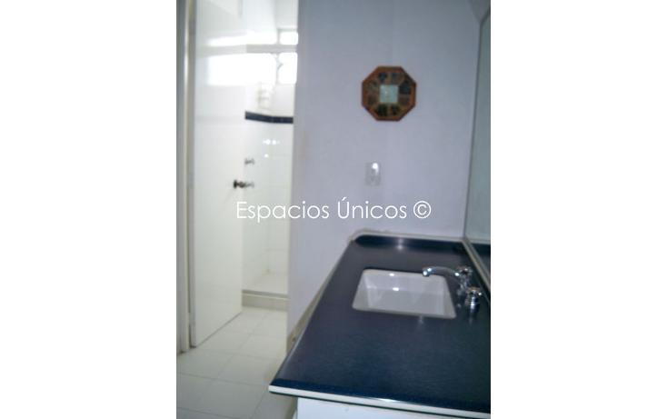 Foto de departamento en renta en  , playa guitarrón, acapulco de juárez, guerrero, 1481465 No. 20
