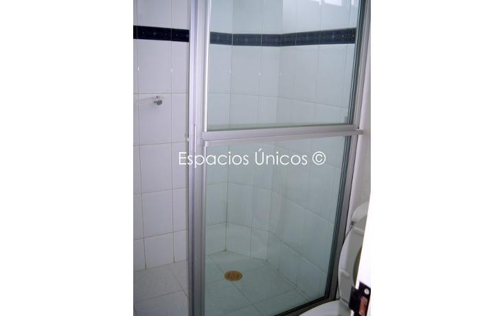 Foto de departamento en renta en  , playa guitarrón, acapulco de juárez, guerrero, 1481465 No. 23