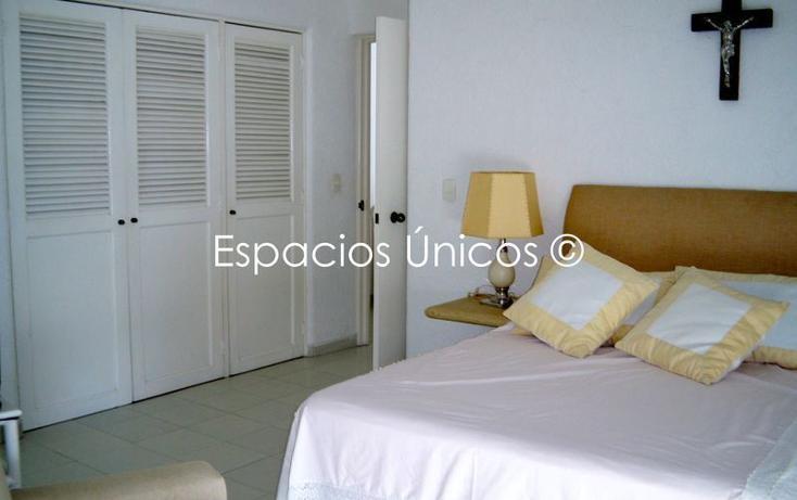 Foto de departamento en renta en  , playa guitarrón, acapulco de juárez, guerrero, 1481465 No. 28